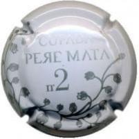 PERE MATA--V.19382--X.64849