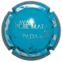 PERE MATA--V.22067--X.73427