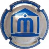 PERE MATA-V.1652--X.06066