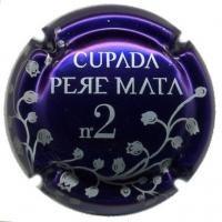 PERE MATA--V.19380--X.64873