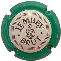 LEMBEY-V.0525--X.07840--BB.1