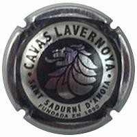 Lavernoya-X.87317