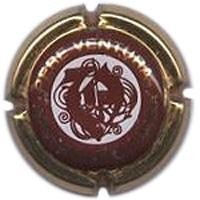 PERE VENTURA-V.1545--X.00899