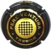 PERE VENTURA--V.13102--X.14014
