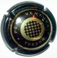 PERE VENTURA-V.4016