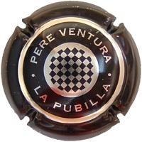PERE VENTURA-V.4107--X.00902