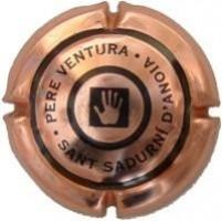 PERE VENTURA-V.4104--X.05055