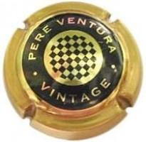 PERE VENTURA-V.8395--X.23472