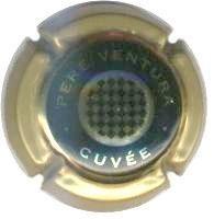 PERE VENTURA-V.7294--X.09194