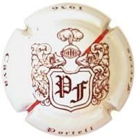 PORTELL FARRUS-V.3069--X.08607