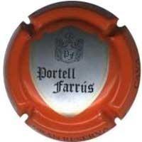 PORTELL FARRUS-V.3386--X.00836