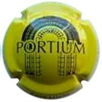 PORTIUM---X.74473