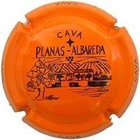 PLANAS ALBAREDA-V.7288--X.21912