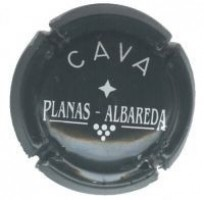 PLANAS ALBAREDA-V.1923--X.02940