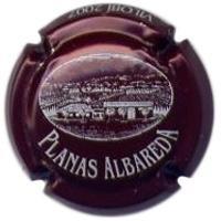 PLANAS ALBAREDA--V.10989--X.10783