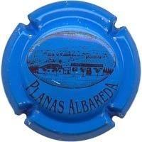 PLANAS ALBAREDA-V.2772--X.10116