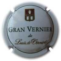 LOUIS DE VERNIER-V.21756--X.79314