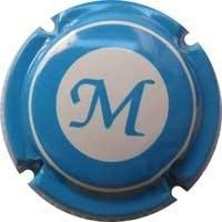 MASACHS-X.76776