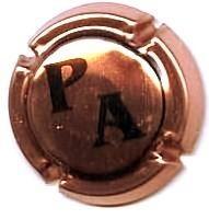 PLANAS ALBAREDA-V.3725--X.01264