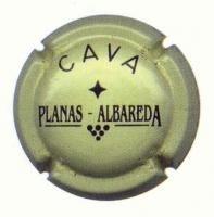 PLANAS ALBAREDA-V.1344--X.07814