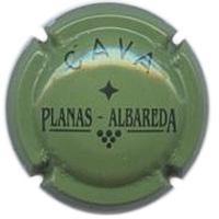 PLANAS ALBAREDA-V.1922--X.01271