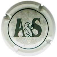 Alsina & Sardà-V.1210-X.01170