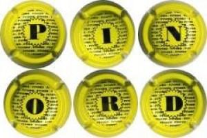 PINORD--V.11517--X.29901