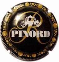 PINORD-V.6459--X.12014