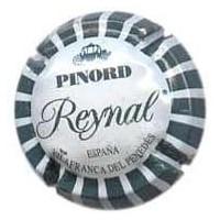PINORD-V.0954--X.02229