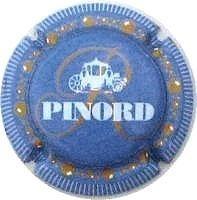 PINORD-V.5886--X.08072
