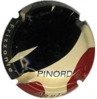 PINORD--V.15914--X.48937