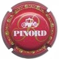 PINORD-V.7259--X.17136