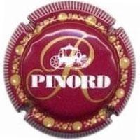 PINORD-V.3059--X.00107