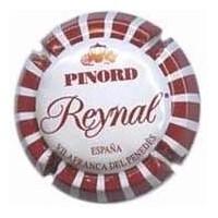 PINORD-V.0999--X.02230