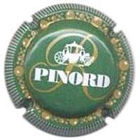 PINORD-V.7260--X.17135