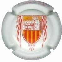 PLA DE PLANILS--V.1920--X.13439