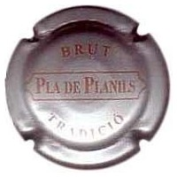 PLA DE PLANILS--V.2081--X.13440