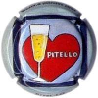 PITEL.LO-V.8396--X.25215