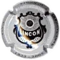 LINCON--X.32408
