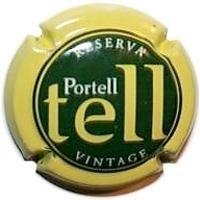 PORTELL--V.14781--X.44974