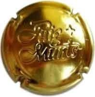 PUIG MUNTS-V.7262--X.16593