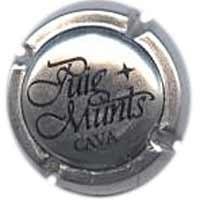 PUIG MUNTS-V.3257--X.00379