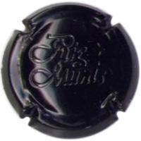 PUIG MUNTS--V.12067--X.36773
