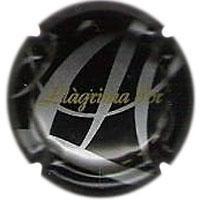LLAGRIMA D'OR-V.8659--X.25968--BB.5