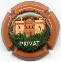PRIVAT--V.13153--X.02267