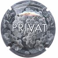PRIVAT-V.2434--X.00322
