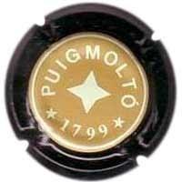 PUIGMOLTO-V.5292--X.13455