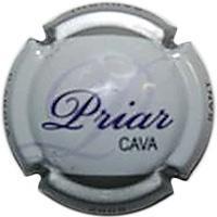 PRIAR-V.16906--X.72215