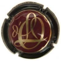 LLAGRIMA D'OR-V.3816--X.09985--BB.1
