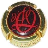 LLAGRIMA D'OR-V.7091--X.20720--BB.4